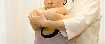 Kiropraktik Nyköping Kiropraktor